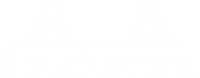 San Francisco Health Network